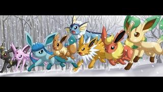 pokemon revolution online hack