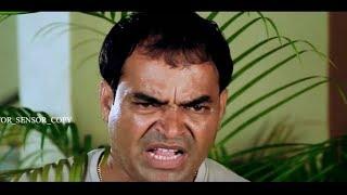 Deepak Rai comedy from Kannada movie