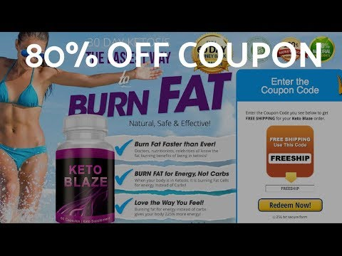 keto-blaze-review-(aug-18)- -80%-off-coupon-and-buy-2-get-1-free-of-keto-blaze