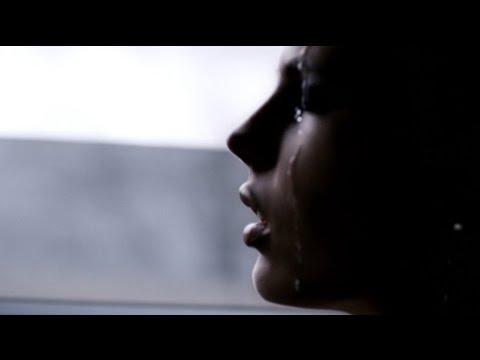 Andrey Exx feat  Max Lyazgin & Casey - Extasy (Sharapov Remix) music video