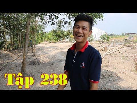 A Tăng Ăn Nhậu Tập 238| Ngày 30 Tết Của Nhóm