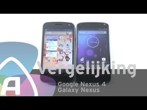 google-nexus-4-vs-galaxy-nexus-review