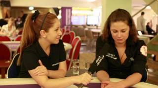Betfair Poker Live! Tallinn - Ekaterina Rimskaya- Korsakova (Poker Moscow) (RUS)(, 2010-04-10T18:37:06.000Z)