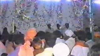 Taj wali Sarkar 1 pir Dilshad Hussain shah1998