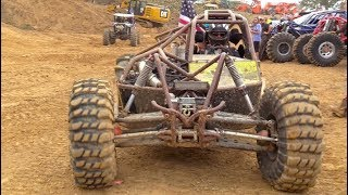 OUTLAW THE SUPERCHARGED MONSTER MAKES IT LOOK EASY