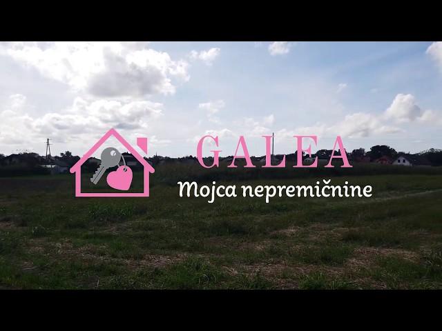 Zemljišče Duplek, prodamo, gsm 041/420-093