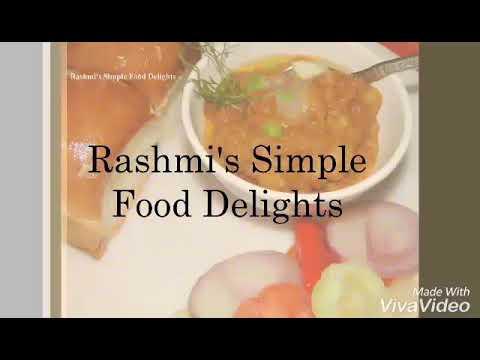 Taste of assam assamese cuisine duck egg curry hanhor konir anja taste of assam assamese cuisine duck egg curry hanhor konir anja forumfinder Image collections