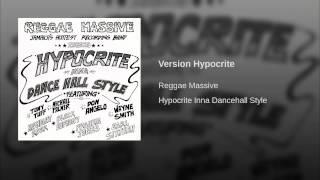 Version Hypocrite