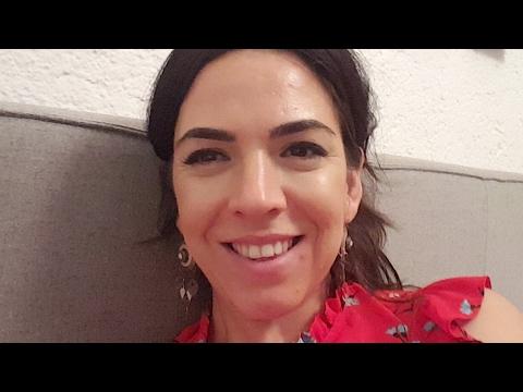 Q&A y Unboxing  ¡EN VIVO! Preguntas y Respuestas
