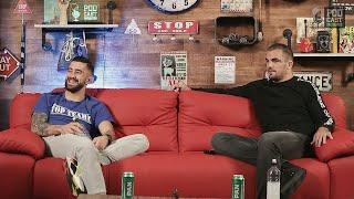 Podcast Inkubator #334  Q&A 148 -  Filip Pejić i Ivan Erslan