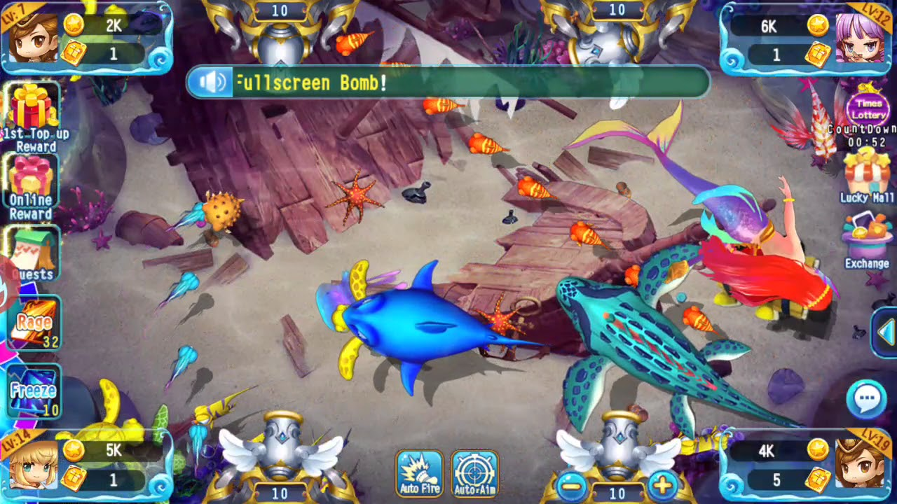 Poker fishing game free slots games to download