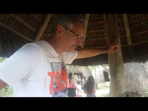 Video  Garanhuns Palmares Br