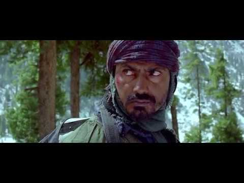 Liar's Dice - OSCAR Nominated Hindi Movie | Nawazuddin Siddiqui | New Hindi Movie