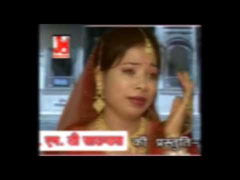 Rajagopichand Bhai Bahan Ka Milap Vol 6