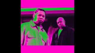 Big Tymers - Sunny Day (Chopped and Screwed)
