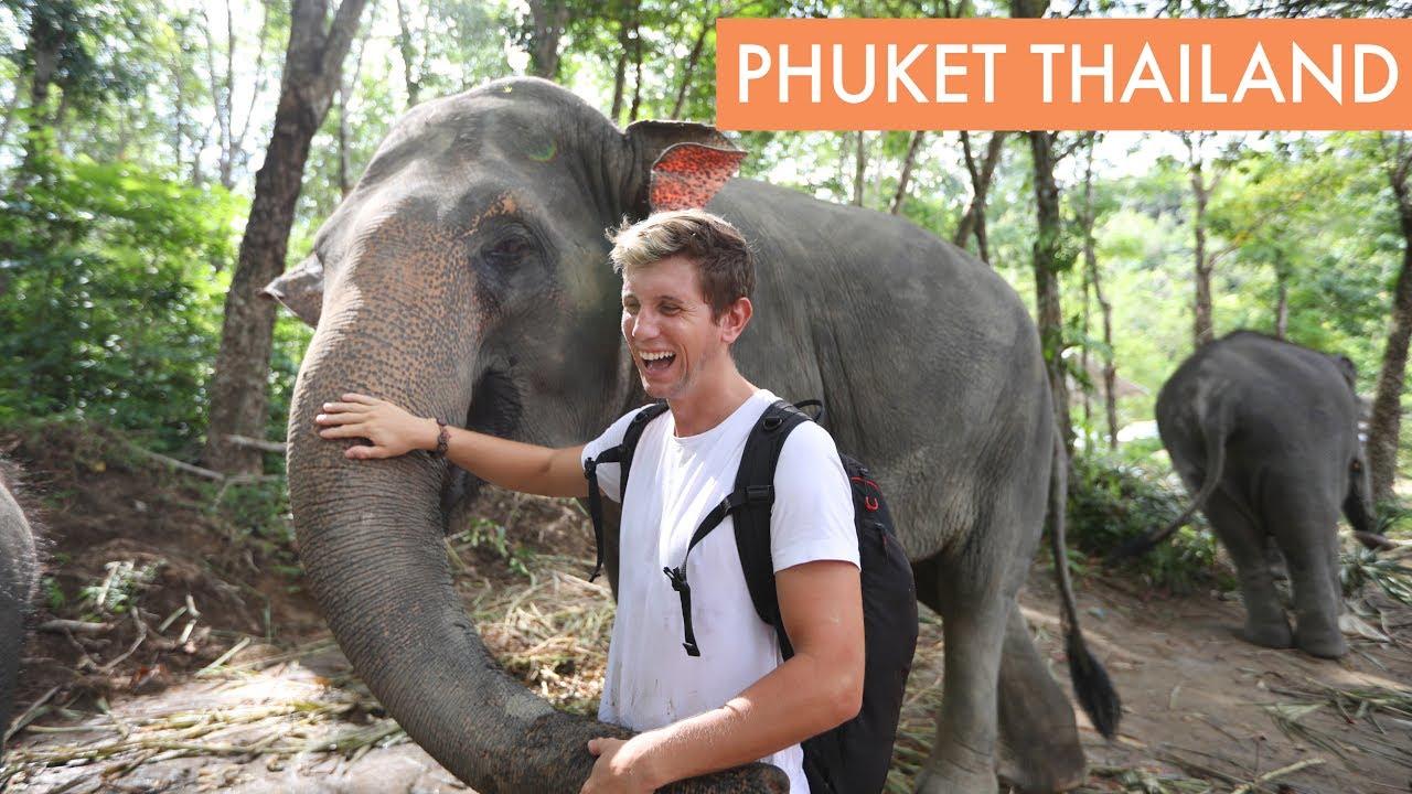 k swiss shoes thailand elephant rides phuket