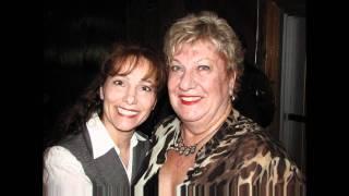 Regarde-Moi  Diane Morin