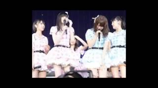 HKT48が、5日、さいたまスーパーアリーナで「AKB48グループ 春コン in ...