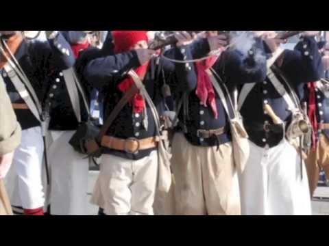 Battle of Trenton and Princeton