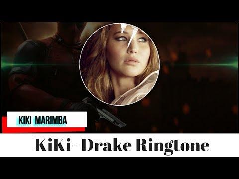 kiki ringtone download