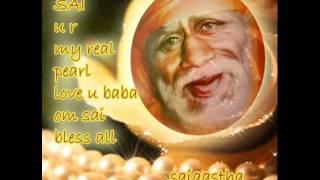 sai tera shukarana by puneet khurana  edited by saiaastha grover