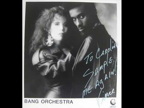 bang-orchestra!---sample-that!-(club-mix)