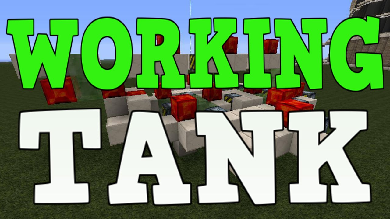 how to make a slime farm in minecraft xbox 360