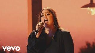 Yuridia - Ángel (Primera Fila) (En Vivo)