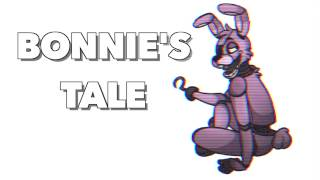 Dr  Creepypasta's Real Life Bonnie the Bunny Monolouge