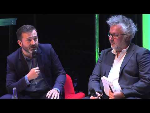 Rendez-vous numérique Grand Paris Express 2014 (partie 2)