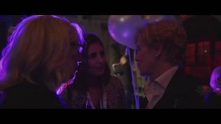 Hotel Leaders Network 2018 - Koninklijk Instituut voor de Tropen