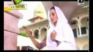 The sad song of khuda aur muhabbat pakistan drama Song.flv