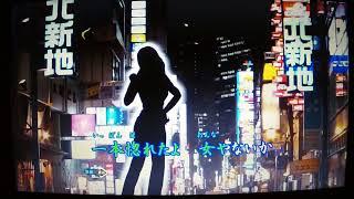 こんばんは~~(^◇^)・・・tatu0607さんより動画をお借りしました・・...