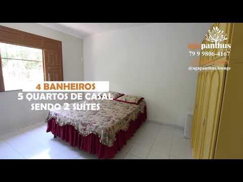 b622980a3b Agapanthus Lounge - Lagarto SE - YouTube