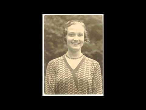 Kathleen Ferrier  Gluck