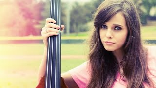 "All About That Bass - Meghan Trainor ""Beauty Version"" (Acoustic Cover) by Tiffany Alvord Ft. Tevin"