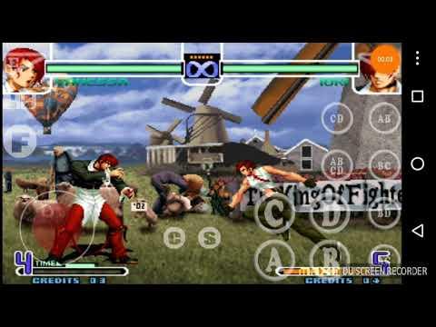 Kawaks arcade emulator para android 7 0