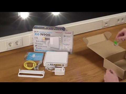 unboxing-&-installation-of-sitecom-wlm-6600-wi-fi-modem-router-x6-n900---english
