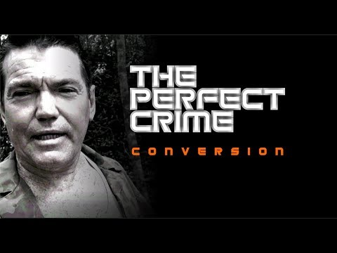 THE-PERFECT-CRIME