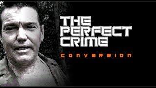 THE-PERFECT-CRIME
