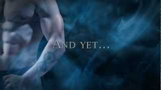 Forbidden (World of Nightwalkers) by Jacquelyn Frank - Official Book Trailer