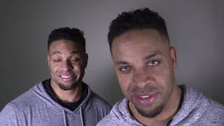 27 year old female virgin advice @hodgetwins