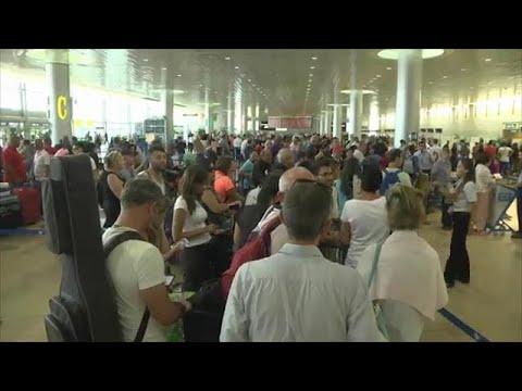 אקספלורר חברות תעופה לואו קוסט סדירות כרטיס טיסה
