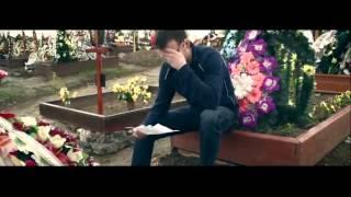 Сон (короткометражный фильм)