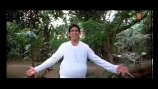 Behna O Behna Full Song   Shahenshah   Amitabh Bachchan   YouTube