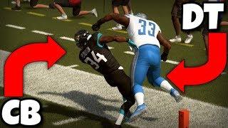 cornerbacks-vs-defensive-tackles-battle-of-the-best-position-round-2