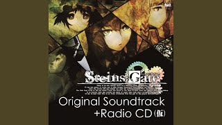 Provided to YouTube by MAGES.inc Noisy times · Takeshi Abo STEINS;GATE OriginalSoundtrack ℗ MAGES.Inc. Released on: 2010-02-03 Composer: 阿保剛 ...