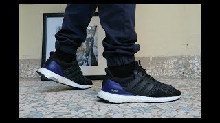 2339c7c3be856 ultraboost-og-vs-2019 Search on EasyTubers.com youtube videos and ...