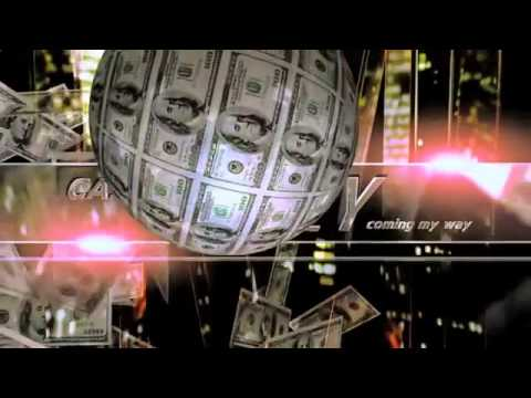 'Cash Money Magic' Demo NLP Visualization + Subliminal Wealth Programming