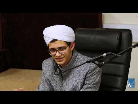 As A Muballigh | Mufti Muzakkir
